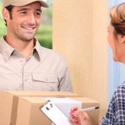 jasa pengiriman barang ke luar negeri, pengiriman barang ke luar negeri, jasa kiriman barang ke luar negeri