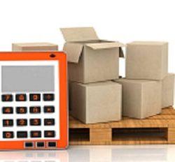 biaya kirim ke luar negeri, biaya kirim barang ke luar negeri, biaya kirim ke luar negeri murah, biaya kirim barang ke luar negeri murah