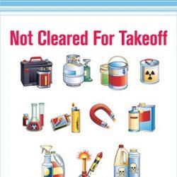 barang yang dilarang dikirim ke luar negeri, daftar barang yang dilarang dikirim ke luar negeri, daftar barang yang dibatasi untuk kiriman paket ke luar negeri