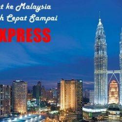 kirim paket ke malaysia, kirim barang ke malaysia, kirim paket ke malaysia murah, kirim barang ke malaysia murah, kirim paket paling murah ke malaysia, tarif krim paket ke malaysia, ongkir ke malaysia