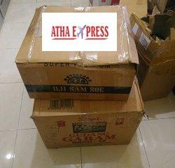 jasa pengiriman ke korea, ekspedisi pengiriman ke korea, jasa pengiriman barang ke korea, jasa pengiriman barang ke korea murah
