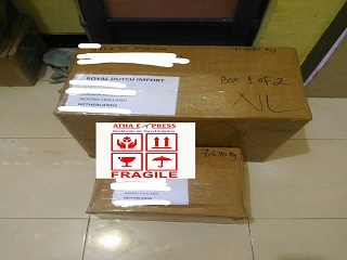 jasa pengiriman lura negeri di bandung, jasa pengiriman barang ke luar negeri di bandung, jasa pengiriman luar negeri di bandung, kirim barang ke luar negeri di bandung