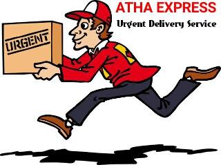 jasa pengiriman luar negeri di jakarta, ekspedisi luar negeri di jakarta, jasa pengiriman food delivery ke luar negeri, jasa pengiriman paket urgent ke luar negeri