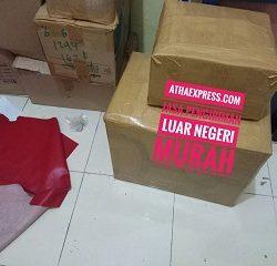 jasa pengiriman barang ke jepang, jasa pengiriman ke jepang, jasa pengiriman barang ke jepang murah, jasa pengiriman barang ke jepang paling murah