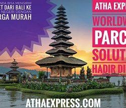 ekspedisi luar negeri di bali, jasa kirim barang ke luar negeri di Bali, jasa pengiriman luar negeri di bali, jasa pengiriman barang ke luar negeri murah di bali, jasa kirim barang dari bali ke luar negeri