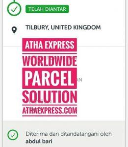 jasa pengiriman barang ke United Kingdom, jasa pengiriman barang ke UK murah, jasa pengiriman barang ke united kingdom murah