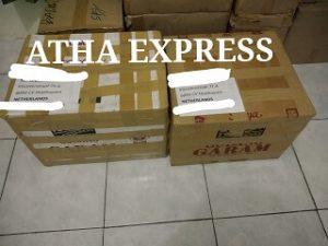 jasa pengiriman barang ke belanda, jasa pengiriman ke belanda, jasa pengiriman barang ke belanda murah, biaya pengiriman ke belanda