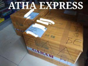 jasa pengiriman barang ke belgia, jasa pengiriman ke belgia, jasa pengiriman barang ke belgia murah, biaya kirim barang ke belgia