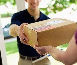 kirim barang ke luar negeri, panduan kirim barang ke luar negeri, cara kirim barang ke luar negeri, ekspedisi yang bisa kirim barang ke luar negeri