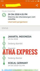 ekspedisi pengiriman dari indonesia ke jerman, ekspedisi pengiriman dari indonesia ke perancis, ekspedisi pengiriman dari indonesia ke jerman paling murah, ekspedisi pengiriman dari indonesia ke perancis paling murah