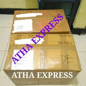 jasa pengiriman barang ke jerman, jasa pengiriman dari indonesia ke jerman, jasa pengiriman dari indonesia ke jerman murah, jasa pengiriman ke jerman paling murah, jasa pengiriman dari indonesia ke jerman paling murah