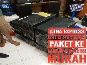 kirim paket ke luar negeri, kirim paket ke luar negeri paling murah, kirim paket ke luar negeri paling murah, pengiriman paket ke luar negeri, jasa pengiriman ke luar negeri paling murah