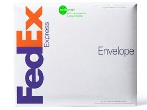 packing paket pengiriman ke luar negeri, packing amplop untuk paket pengiriman ke luar negeri, packing amplop
