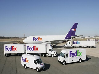 jasa pengiriman luar negeri fedex, pengiriman ke luar negeri fedex, fedex indonesia, pengiriman paket ke luar negeri fedex, pengiriman barang ke luar negeri fedex