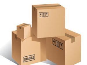 packing paket pengiriman ke luar negeri, packing box untuk pengiriman paket ke luar negeri, packing kardus untuk pengiriman paket ke luar negeri, packing box, packing kardus