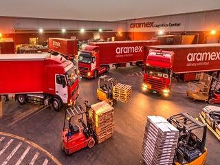 jasa pengiriman luar negeri aramex, aramex, jasa pengiriman barang ke luar negeri menggunakan aramex, aramex indonesia, aramex surabaya, atha express